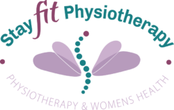 Stay Fit Physiotherapy